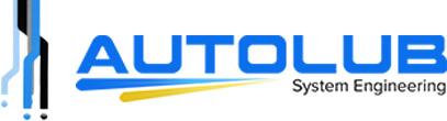 Autolub